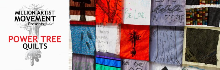 MAM Header Power Tree Quilt 1