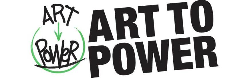 Art-to-Power-Web